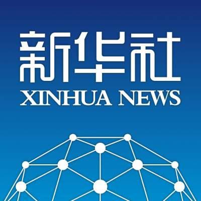 新华社评论员:强化国家战略科技力量